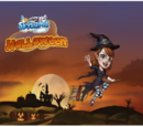 Creepy Weeks (Event)