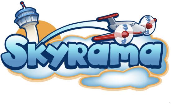 File:SkyRama Logo.jpg