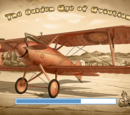 Golden Age of Aviation (Event)
