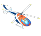 File:Airshow072015 helicopter.png