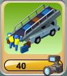 File:Loading Ramp.PNG