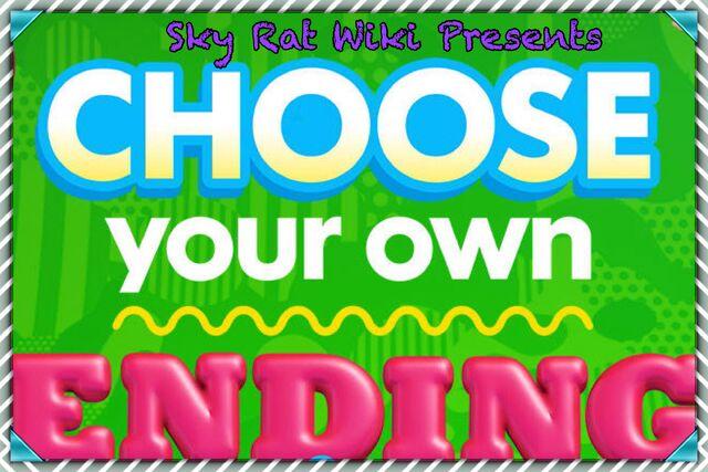 File:ChooseYourEnding.jpg