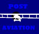 Post Aviation