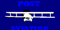 Post Aviation