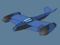 The Aircraft.png