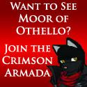 File:Othello.jpg