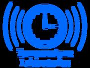 Temporadyne Logo