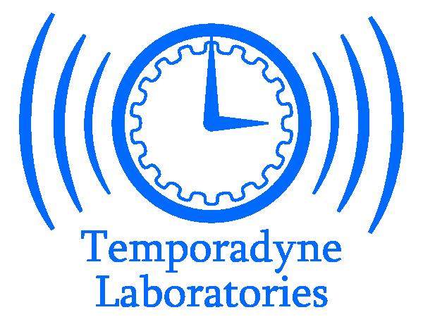 File:Temporadyne Logo.png