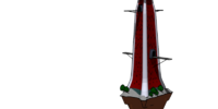 Islo (skyland)