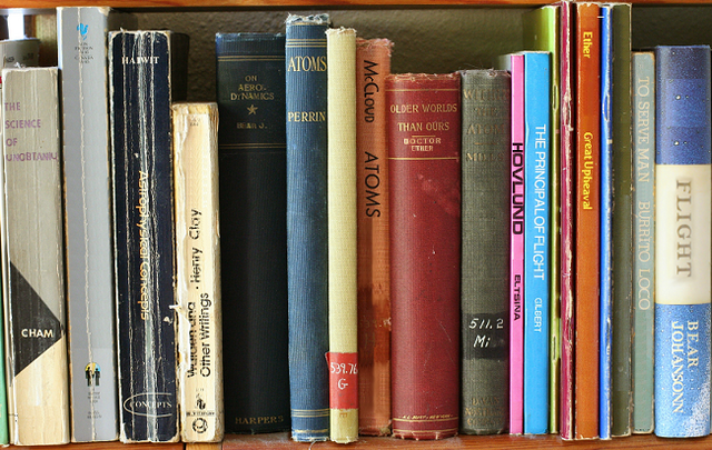File:Book Shelf.png