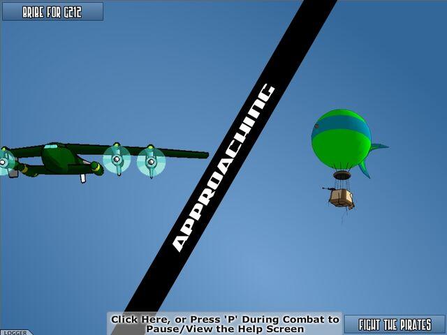 File:In combat balloon.jpg