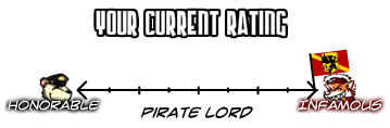 File:Pirate lord.jpg