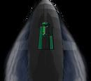 Jade Fan