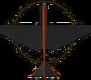 Hidden Fleet Circle