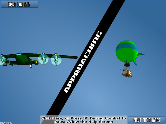 File:Balloon01.png