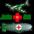 Jade aid skybury.png
