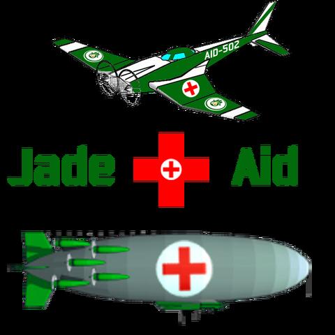 File:Jade aid skybury.png