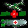 Jade aid skybury