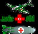 Jade Aid