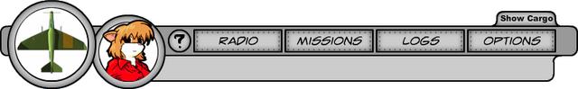 File:ManualDashboard.png