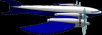 Cetacea-side