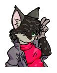File:Dark lynx crew.png