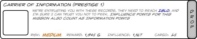 File:Information Mission sample.png