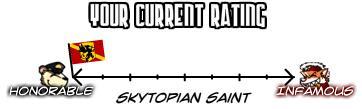 File:Skytopian saint.jpg