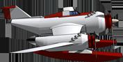 Seahawk-side
