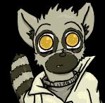 File:Lemur crew.png