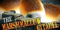 Marshmallow Citadel