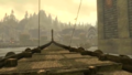 Boat to solstheim.png