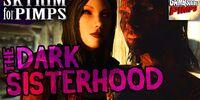 Dark Sisterhood