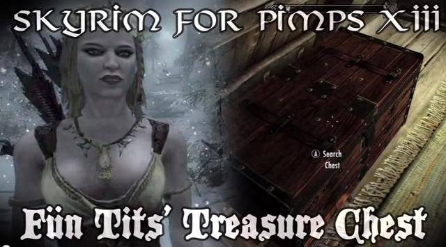 File:Fün's lost treasure title card.png