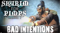 Bad intentions title card.png