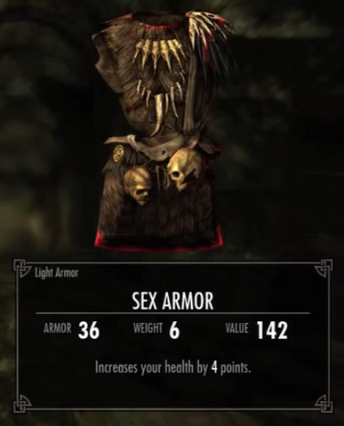 File:Sex Armor.png
