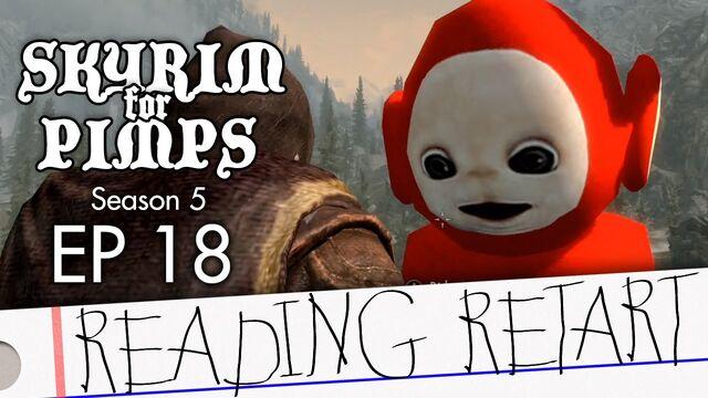 File:Reading retart title card.jpg