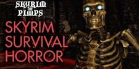 Survival Horror Dungeon