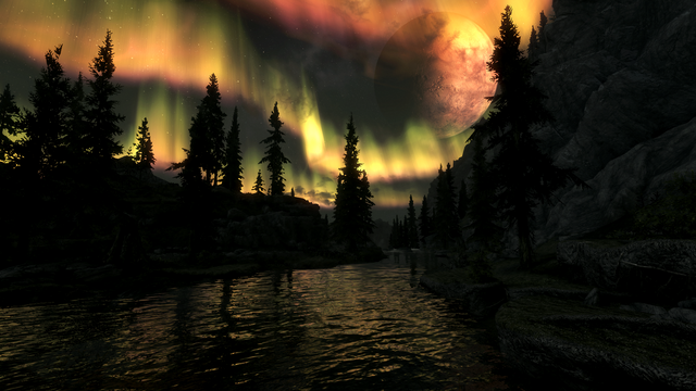 File:SkyrimNight.png