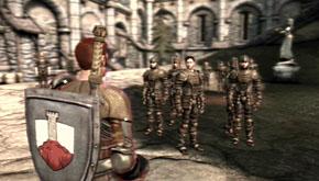 File:Guardsmen.jpg