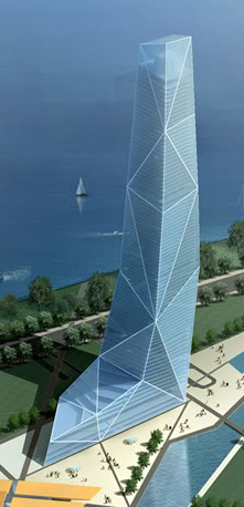 File:Shijiazhuang International Convention & Exhibition Center Tower.png