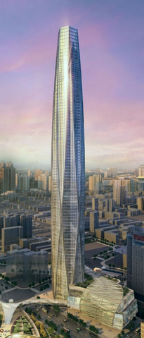 File:Dahutong International Business Center.png