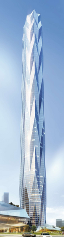 File:Greenland Center.png