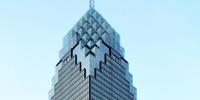 Minsheng Bank Building