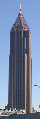 File:Bank of America Plaza.png