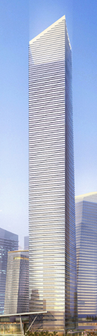 File:Forum 66 Tower 2.png
