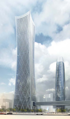 File:Poly International Tower.png