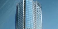 Guohai Plaza