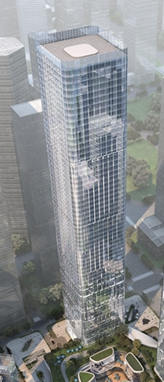 File:Qianhai Horoy Tower - Conrad Hotel.png