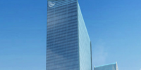 Hongfa Jinnuo Center (1)
